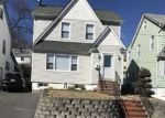 Foreclosed Home in Paterson 7514 254 E 27TH ST - Property ID: 6320406