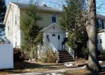 Foreclosed Home in Rahway 7065 2216 ALLEN ST - Property ID: 6320409