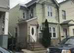 Foreclosed Home in Kearny 7032 20 DUKES ST - Property ID: 6320411