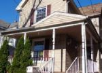 Foreclosed Home in Roselle 7203 146 W 3RD AVE - Property ID: 6320418