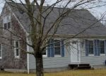 Foreclosed Home in East Falmouth 2536 25 ANDREWS ST - Property ID: 6320430