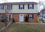 Foreclosed Home in Pasadena 21122 234 INLET DR - Property ID: 6320436