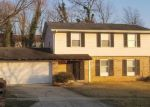 Foreclosed Home in Oxon Hill 20745 5400 WOODLAND BLVD - Property ID: 6320437