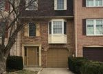 Foreclosed Home in Frederick 21701 8010 HOLLOW REED CT - Property ID: 6320439