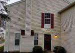 Foreclosed Home in Upper Marlboro 20774 143 AZALEA CT - Property ID: 6320444