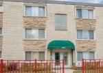Foreclosed Home in River Forest 60305 7952 MADISON ST APT 3W - Property ID: 6320451
