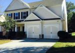 Foreclosed Home in Fairburn 30213 142 PARKWAY DR - Property ID: 6320457
