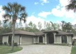 Foreclosed Home in Land O Lakes 34639 5138 EAGLE BLVD - Property ID: 6320487