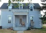 Foreclosed Home in Brigham City 84302 177 S 200 E - Property ID: 6320512