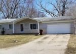 Foreclosed Home in Walled Lake 48390 3370 BUSS DR - Property ID: 6320539