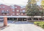 Foreclosed Home in Atlanta 30312 375 RALPH MCGILL BLVD NE APT 1503 - Property ID: 6320541