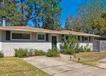 Foreclosed Home in Fort Walton Beach 32548 118 FERRY RD NE - Property ID: 6320548