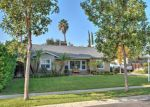 Foreclosed Home in Santa Ana 92705 13121 SHASTA WAY - Property ID: 6320551