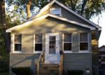 Foreclosed Home in Albany 12205 14 OLIVER ST - Property ID: 6320563