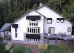 Foreclosed Home in Asheville 28804 92 ROBINHOOD RD - Property ID: 6320597