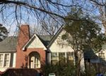 Foreclosed Home in Lancaster 29720 900 CHESTERFIELD AVE - Property ID: 6320605