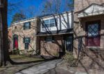 Foreclosed Home in Raleigh 27615 6457 NEW MARKET WAY - Property ID: 6320615