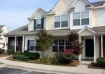 Foreclosed Home in Fort Mill 29715 307 DEEP WATER LN # 1062 - Property ID: 6320618