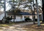 Foreclosed Home in New London 54961 E8015 OSTRANDER RD - Property ID: 6320635