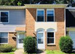 Foreclosed Home in Portsmouth 23701 1510 DARREN CIR - Property ID: 6320668
