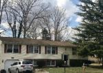 Foreclosed Home in Dumfries 22025 15810 WENDY CT - Property ID: 6320673