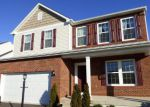 Foreclosed Home in Fredericksburg 22406 61 ROYAL CRESCENT WAY - Property ID: 6320674
