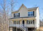 Foreclosed Home in Schuyler 22969 5031 GREEN CREEK RD - Property ID: 6320675