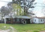 Foreclosed Home in Portsmouth 23701 303 TAREYTON LN - Property ID: 6320699