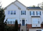 Foreclosed Home in Dumfries 22025 4198 TALON DR - Property ID: 6320705