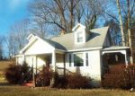 Foreclosed Home in Stafford 22554 1991 COURTHOUSE RD - Property ID: 6320706