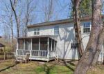 Foreclosed Home in Palmyra 22963 38 AMETHYST RD - Property ID: 6320714