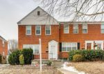 Foreclosed Home in Towson 21286 1623 GLEN KEITH BLVD - Property ID: 6320728