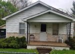 Foreclosed Home in Beckley 25801 507 HARTLEY AVE - Property ID: 6320731