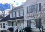 Foreclosed Home in Shady Side 20764 1305 MAPLE ST - Property ID: 6320739