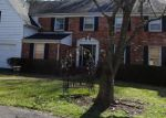 Foreclosed Home in Montgomery Village 20886 9812 CANAL RD - Property ID: 6320741