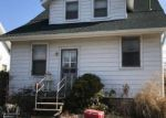 Foreclosed Home in Owings Mills 21117 921 ACADEMY AVE - Property ID: 6320756