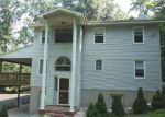 Foreclosed Home in Forest Hill 21050 557 CHESTNUT HILL RD - Property ID: 6320763