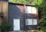 Foreclosed Home in Fort Washington 20744 6515 BUCKLAND CT - Property ID: 6320784