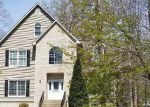 Foreclosed Home in Brandywine 20613 14114 KYDAN CT - Property ID: 6320816