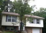 Foreclosed Home in Lusby 20657 11351 COMMANCHE RD - Property ID: 6320823