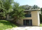 Foreclosed Home in Upper Marlboro 20772 9511 VICTORIA DR - Property ID: 6320826