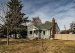 Foreclosed Home in Ogden 84403 1630 27TH ST - Property ID: 6320827