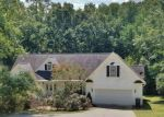 Foreclosed Home in Seneca 29672 110 INDIAN TRAIL RD - Property ID: 6320861