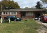 Foreclosed Home in Goose Creek 29445 406 CLARINE DR - Property ID: 6320874