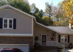 Foreclosed Home in Columbia 29212 206 RODBOROUGH RD - Property ID: 6320877