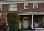 Foreclosed Home in Harrisburg 17103 1841 FORSTER ST - Property ID: 6320908