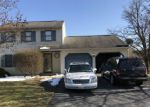 Foreclosed Home in Stevens 17578 27 TERRACE AVE - Property ID: 6320922