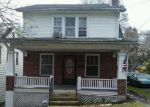Foreclosed Home in Harrisburg 17111 724 S 27TH ST - Property ID: 6320925