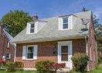 Foreclosed Home in Ridley Park 19078 709 BRAXTON RD - Property ID: 6320945
