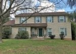 Foreclosed Home in Royersford 19468 468 N 7TH AVE - Property ID: 6320947